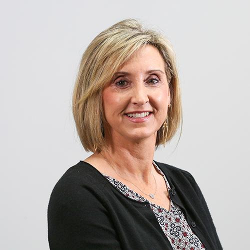 Debbie Tiner