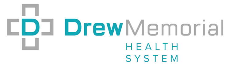 Drew Memorial Health System Arkansas Rural Health Partnership