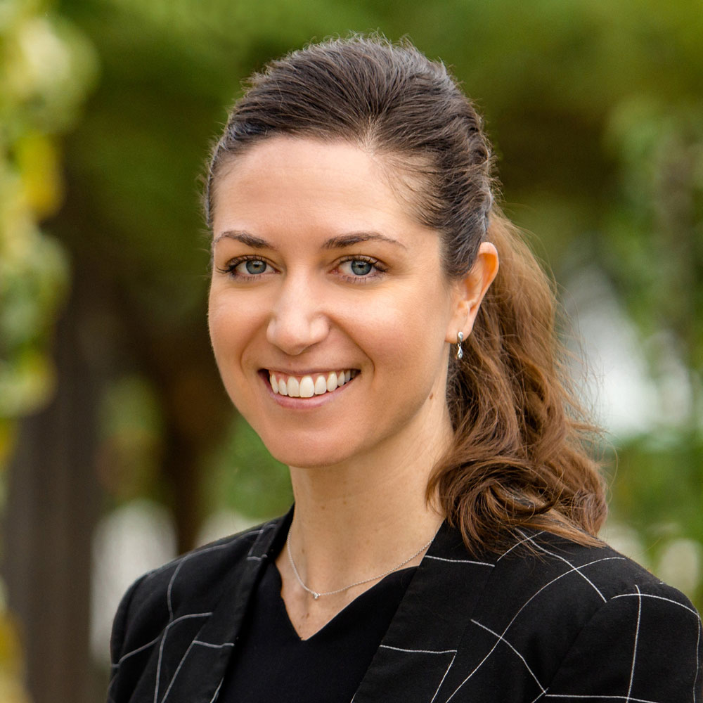 Executive_Director_FORM_Tabitha_McMullan