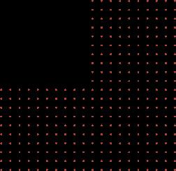 Dot design graphic