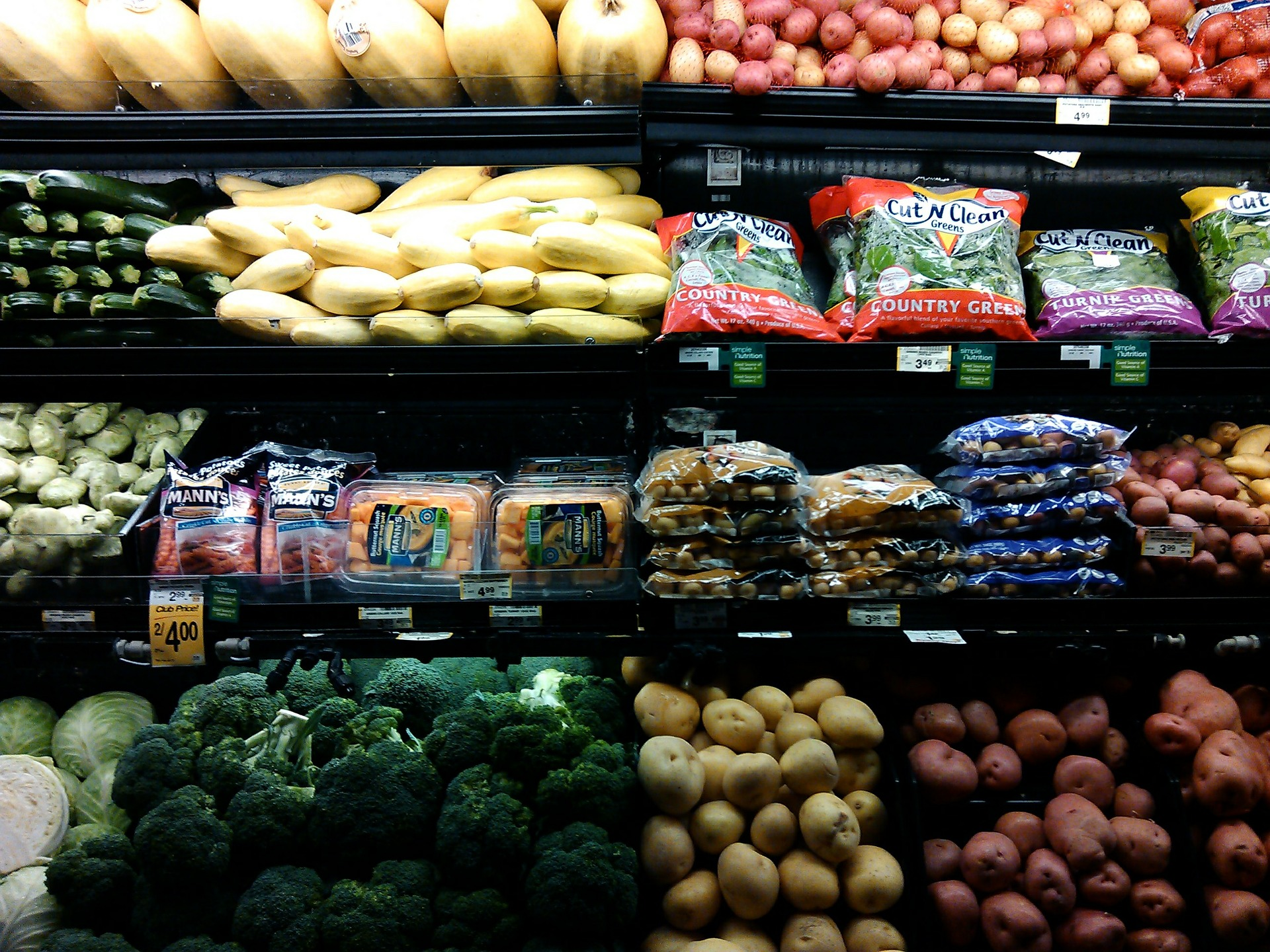 grocery-412912_1920.jpg