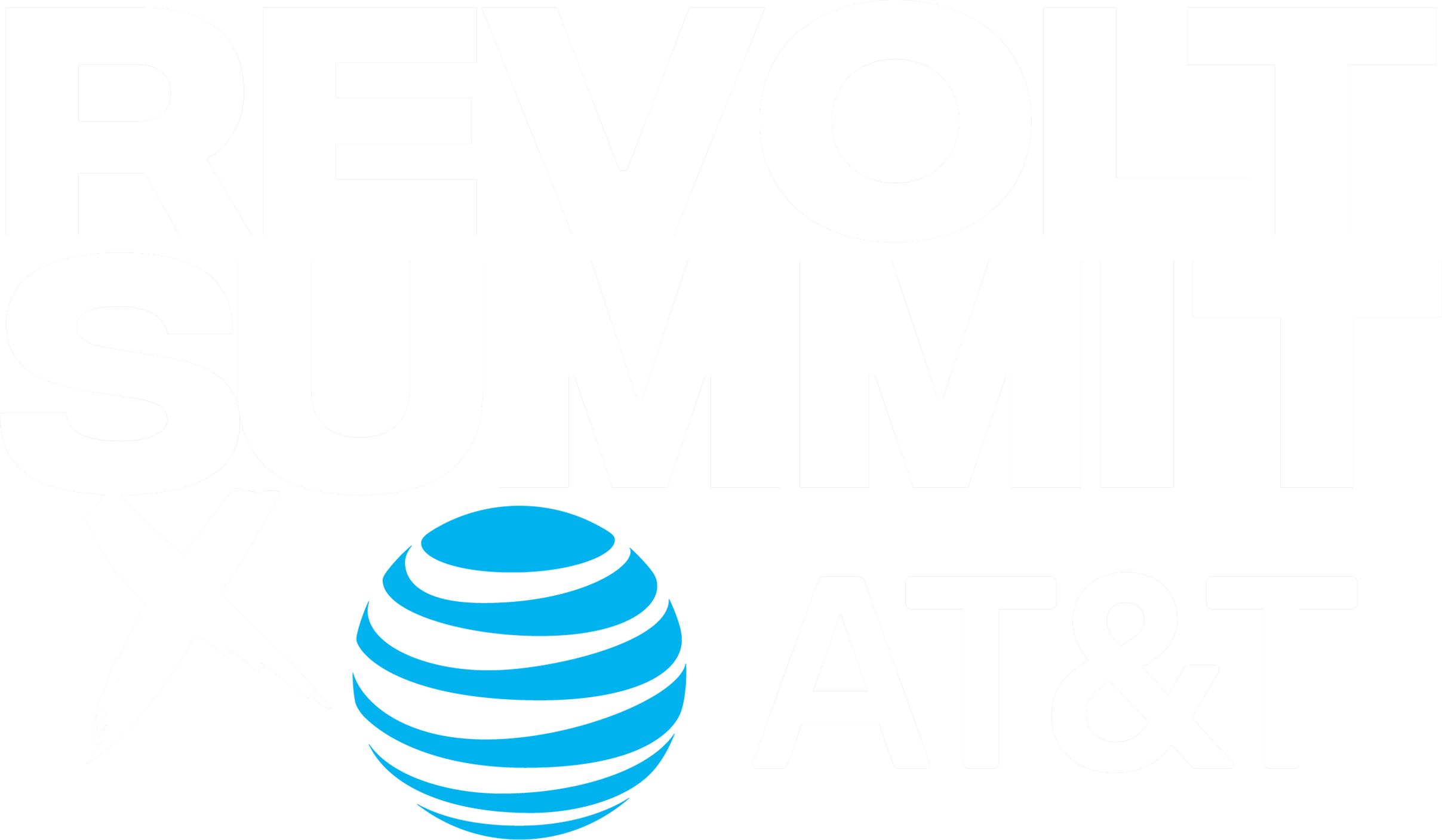REVOLT Summit Presented by AT&T