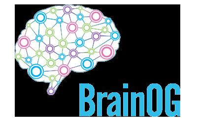 Tasarım BrainOG