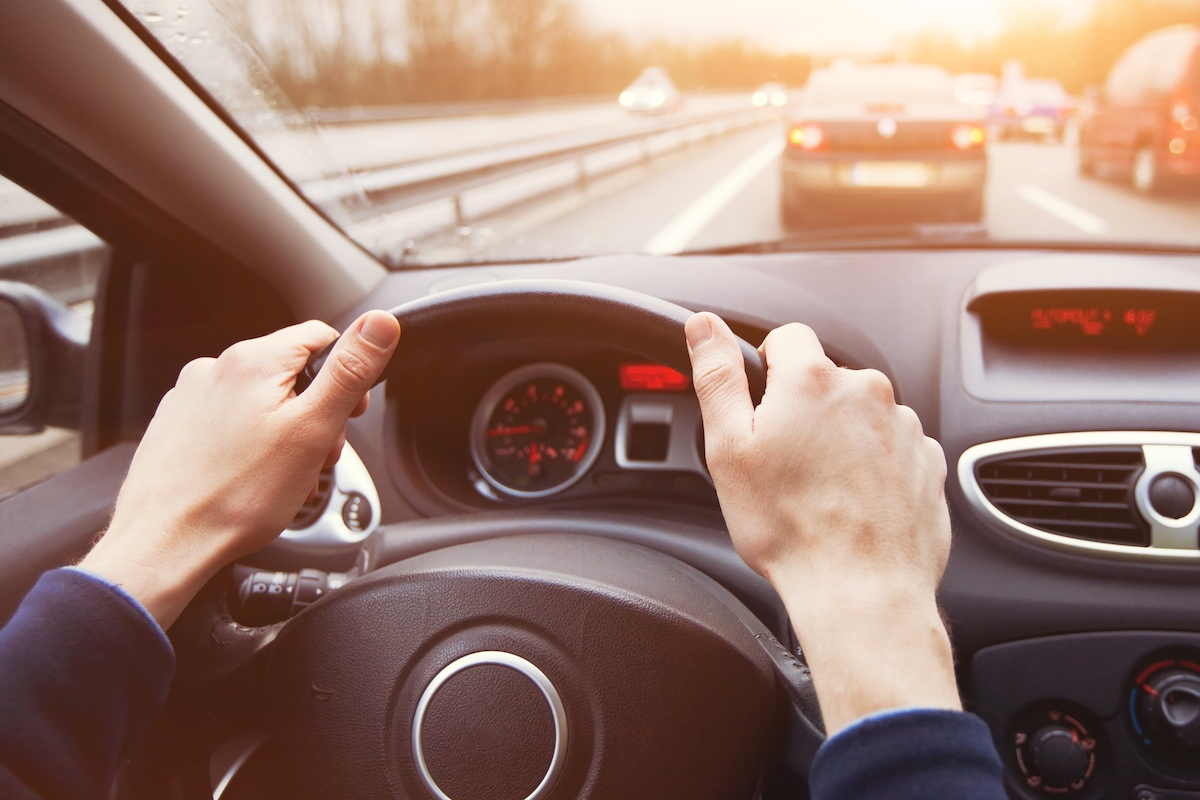 Whatever your reasons for choosing to be a commuter driver, there are many pros and cons.