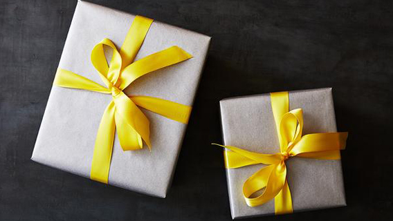 The Surprising Gift Consumers Want for the 2019 Holiday Season