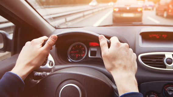 What Every Commuter Driver Should Know: The Good, The Bad and The Ugly