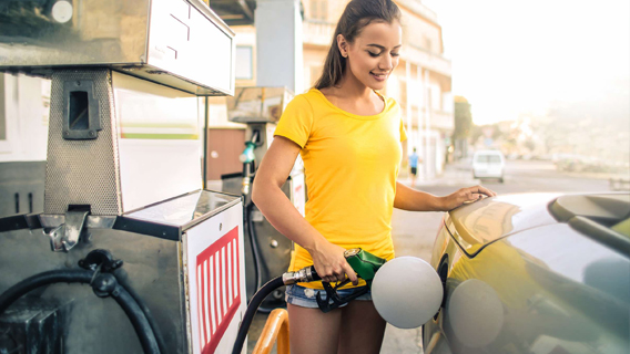 4 Ways to Increase Gas & Convenience Store Revenue