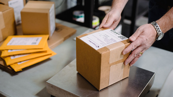 6 Ways to Reduce Your Shipping Costs
