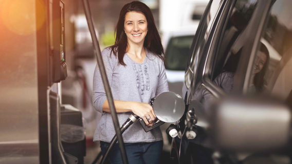 5 Ways to Drive Increased Gas & Convenience Foot Traffic