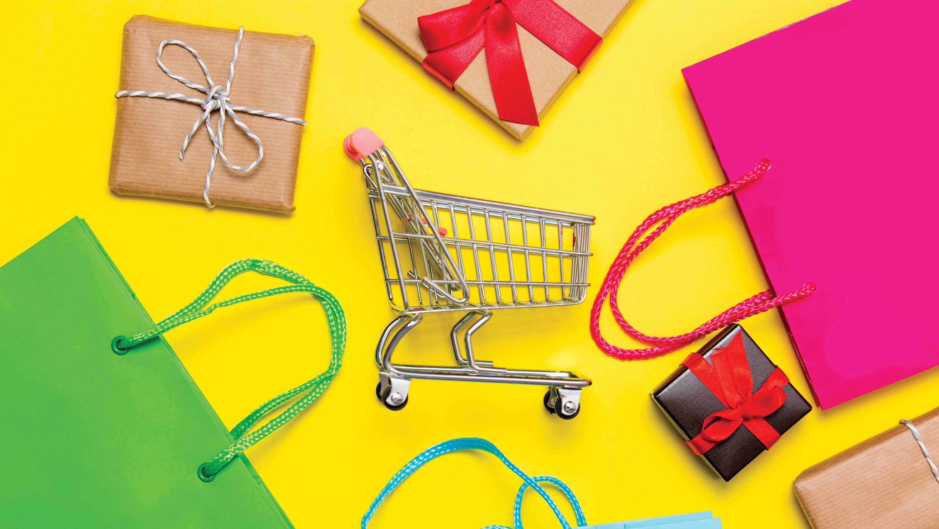 8 Ways to Optimize Your E-Commerce Website for Peak Shopping Season