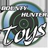 Michael Heddle - Owner, Bounty Hunter Toys