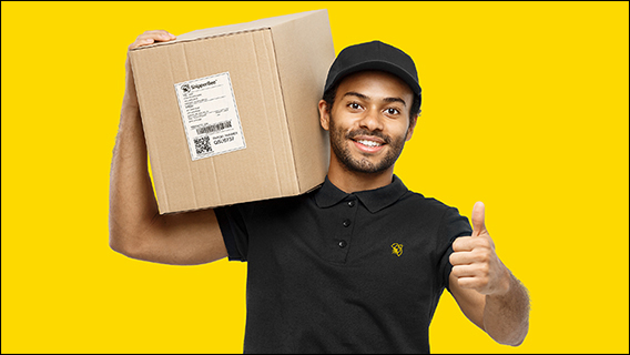 6 Shipping Tips and Tricks that Add Up