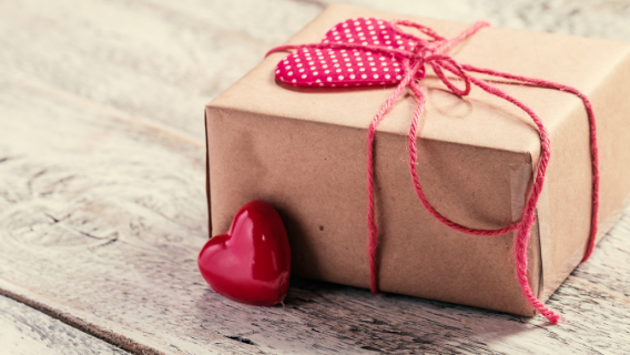 Your 2021 Day of Love (a.k.a. Valentine's Day) Gift Guide
