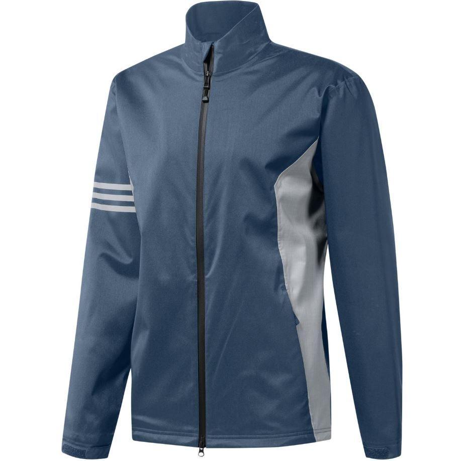 Just Golf Stuff Adidas Men's Climaproof Jacket