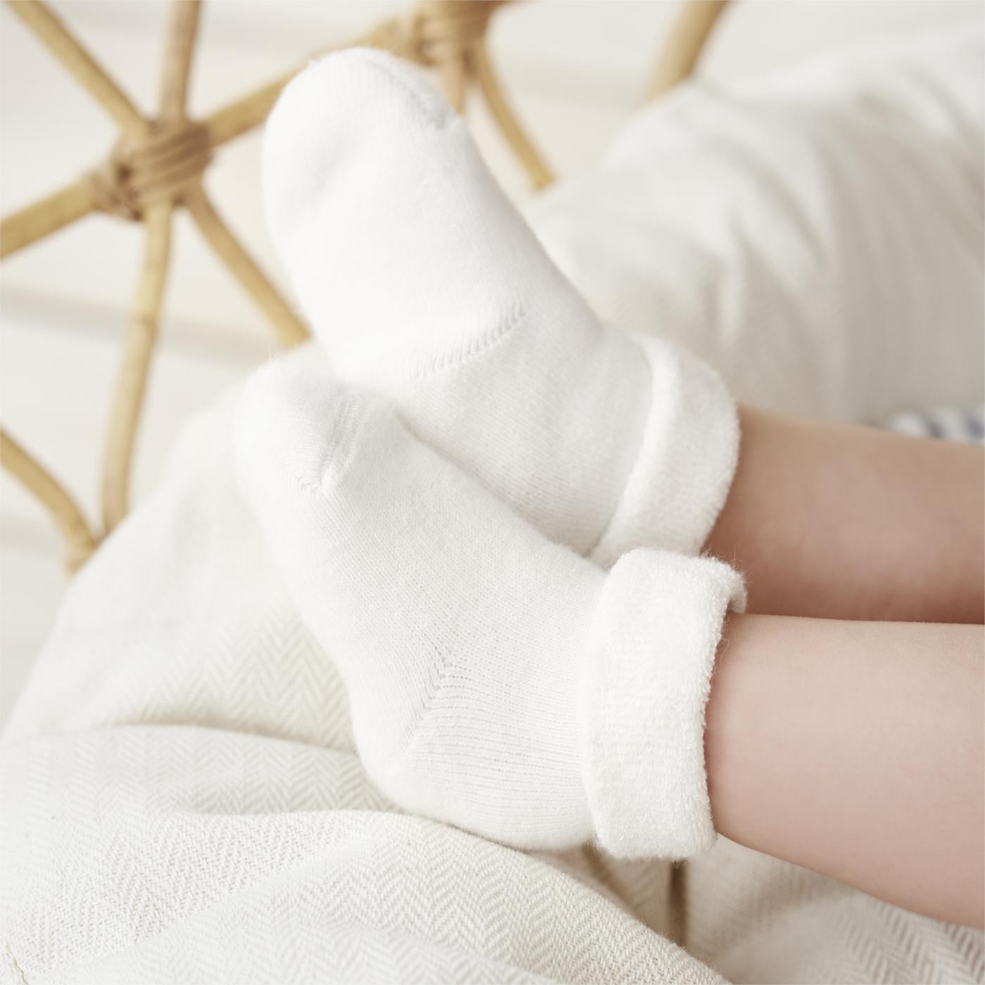 GECKO Baby socks