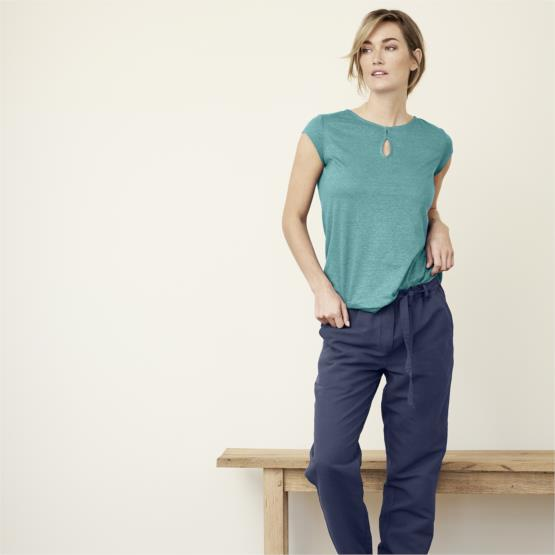 GILL Trousers