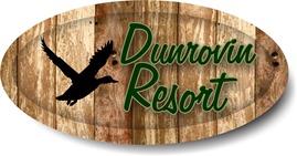 Dunrovin Resort