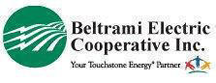 Beltrami Electric