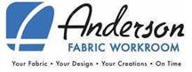 Anderson Fabrics