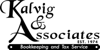 Kalvig and Associates