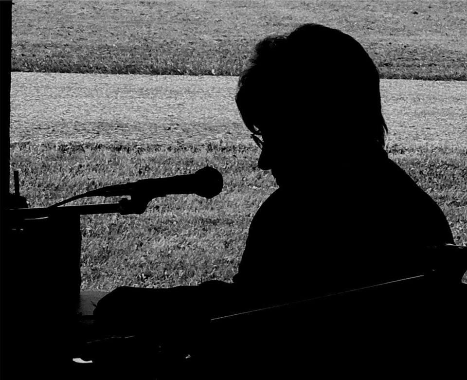 2020 Public Reading of the New Testament in Blackduck - Saturday