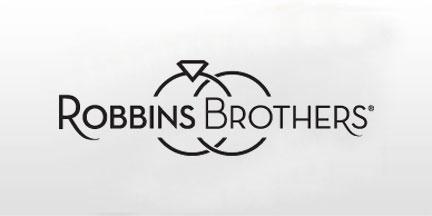 Robin Bros