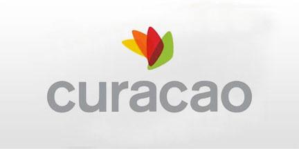 Curacao Logo