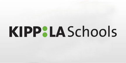 Kipp La Schools
