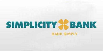 Simplicity Bank
