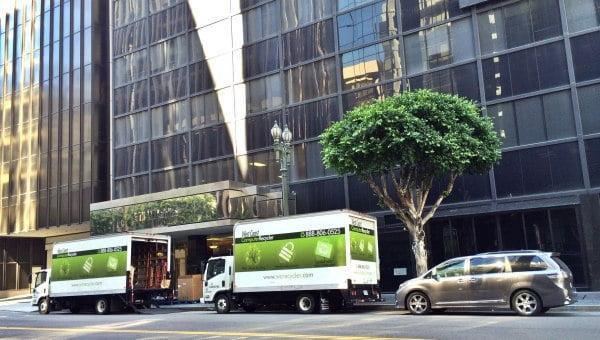 e waste recycling Orange County, CA / e waste disposal Orange County, CA