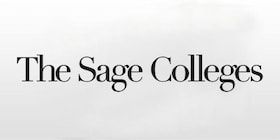 The Sage Colleges