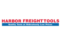 Harbor Freight Tools with link to store detail page
