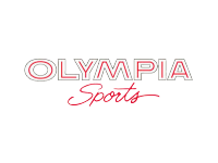 Olympia Sports logo with link to store detail page