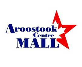 Aroostook Centre Mall logo with link to store detail page