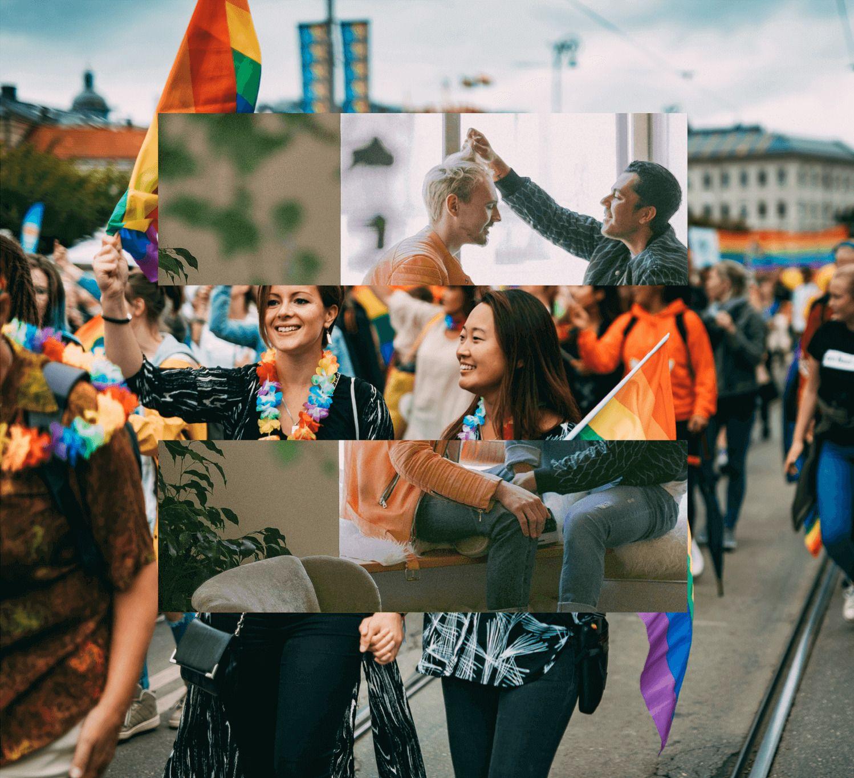 Homofobiatherapy Campaign