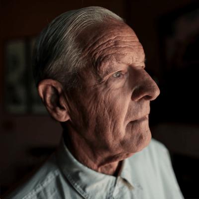 London Core Review - Donald Doty, M.D., Cardiac Surgeon - Salt Lake City