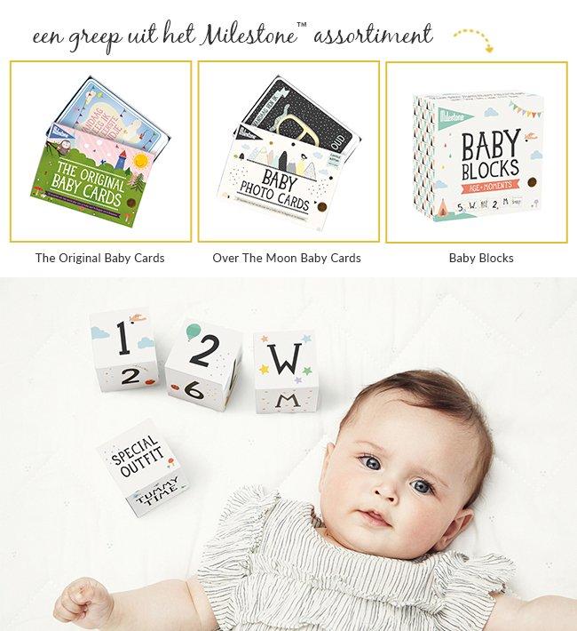 milestone, baby cards, baby kaarten, baby, pimm, herinneringen, cadeau, baby blocks