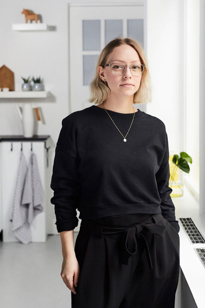 Eline Zijffers