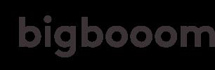 Bigbooom