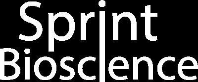 Spring Bioscience AB