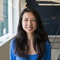 Author's picture