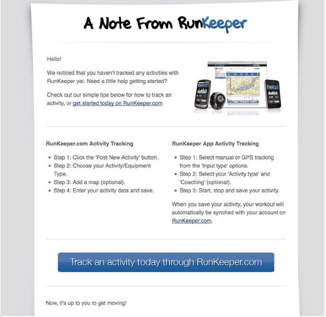 runkeeper-email.jpg