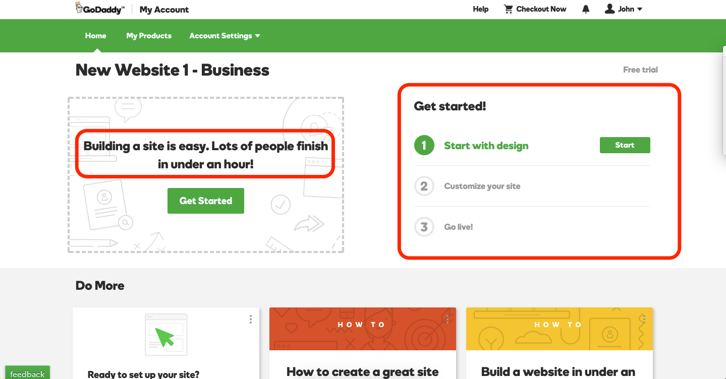 6 best-in-class examples of user onboarding checklists