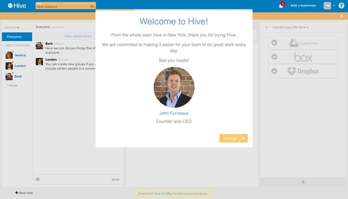 hive-welcome-message-modal-1.jpeg