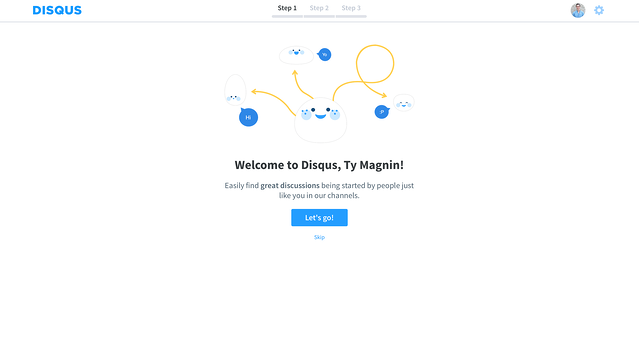 disqus_welcome_message.png