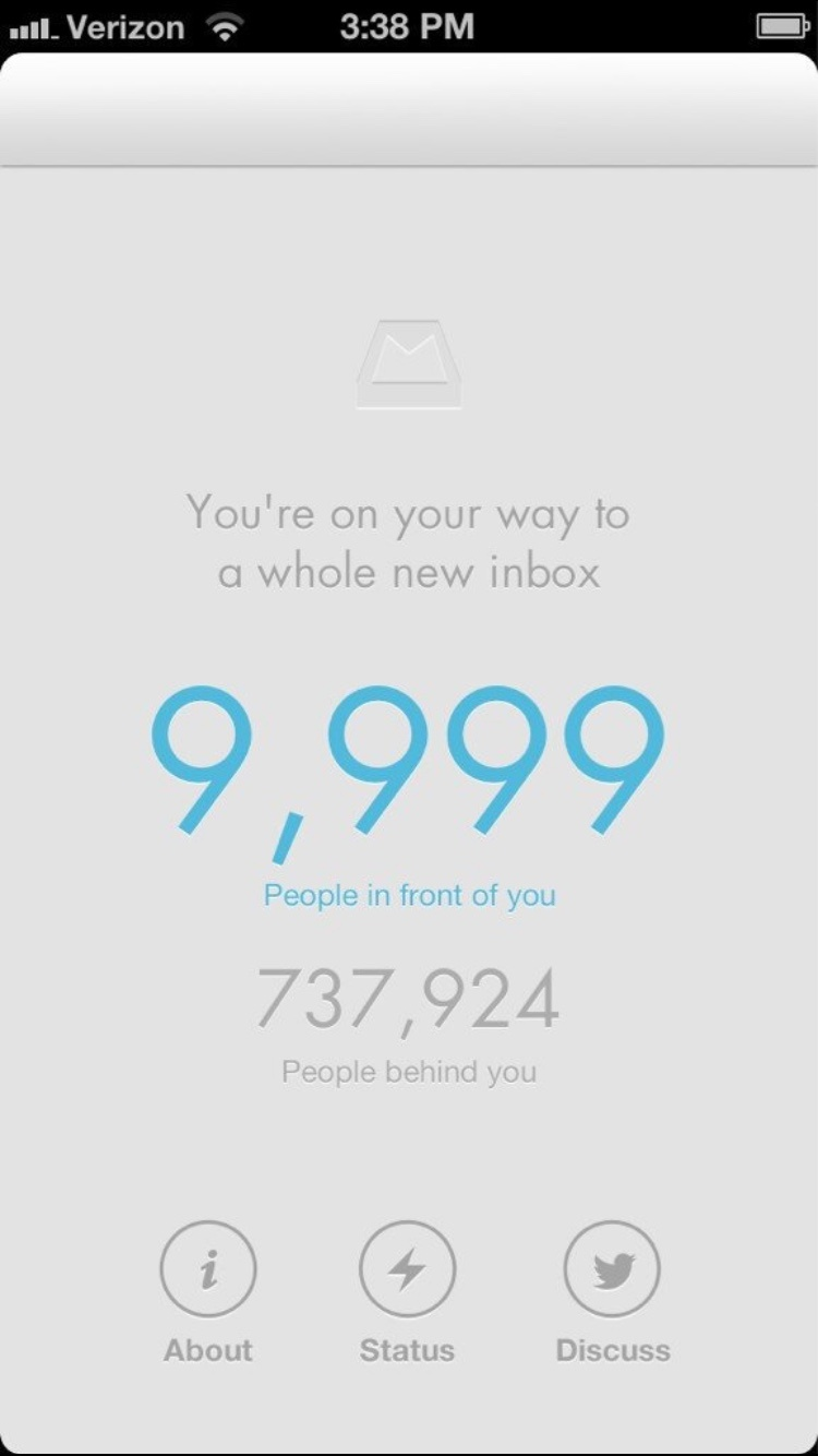 Mailbox-waitlist