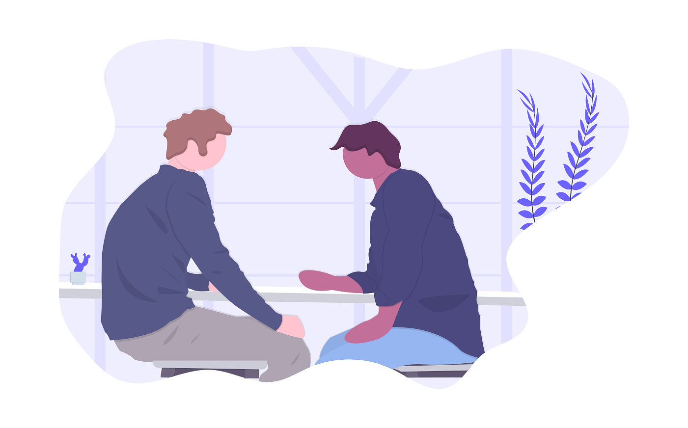 learn how to be a better product manager by communicating and crafting the right stories. stories to different stakeholders should be personal