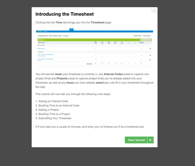 cmap-timesheet-new-feature-announcement