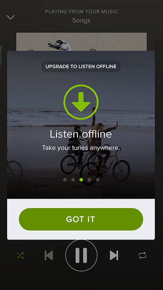 spotify_upgrade_modal_3.png