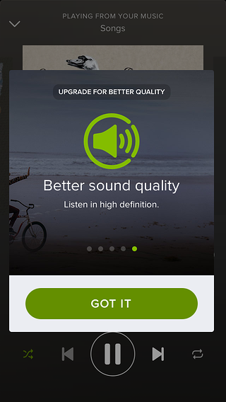 spotify_upgrade_modal_5.png